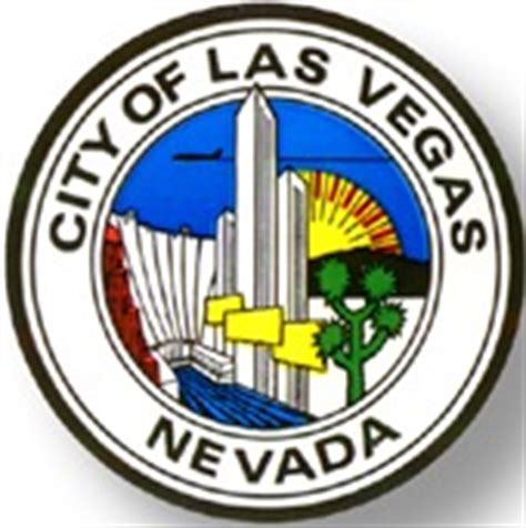 las vegas home security free alarm quotes las vegas