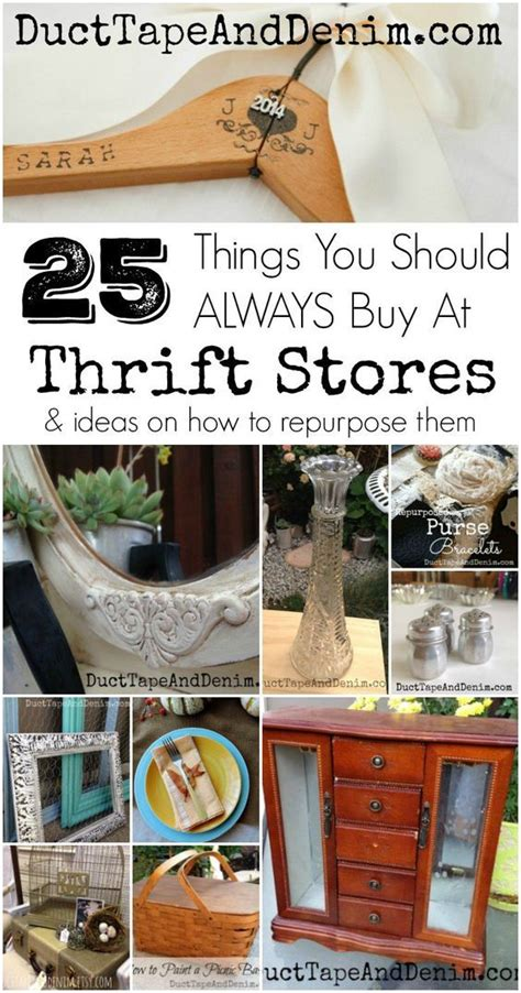 thrift stores seasonal decor and decor on