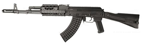 arsenal quad rail arsenal slr107 36 folding stock ak 47 7 62x39 with quad rail