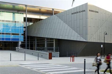 Mba Uwa Fees by Snapshot Australian Business Schools Mba News Australia