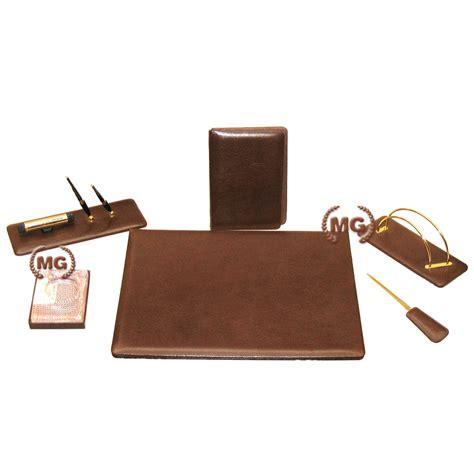 kit scrivania kit da scrivania