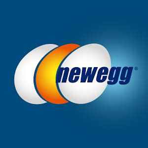 Buy Newegg Gift Card In Store - newegg mobile android apps on google play