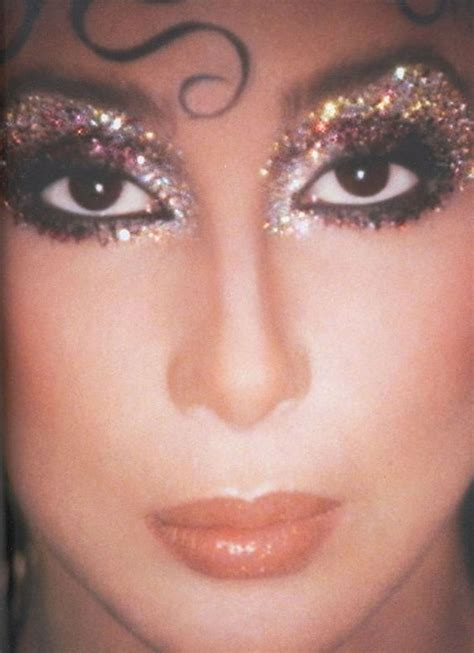how to makeup eyes for women 70 cher as queen isabella makeup and photograph by kevyn