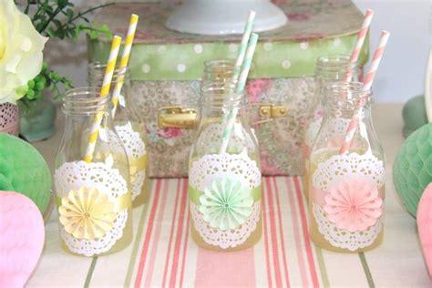 kitchen tea decoration ideas pastel kitchen tea ideas quicua