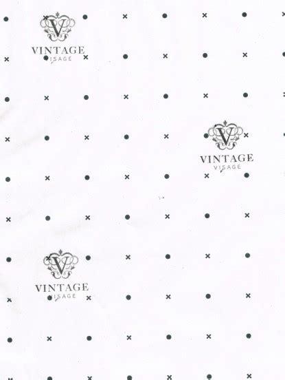 pattern making paper spotlight 3m dressmakers pattern paper spot and cross in inch