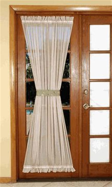 primitive curtains for french doors french door curtains