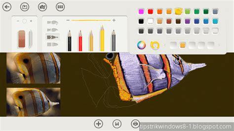 9 aplikasi dan gratis windows 8 1 terbaik dari windows store kompiwin