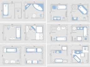 Pretty small bathroom floor plans shower only with and tub plan layout