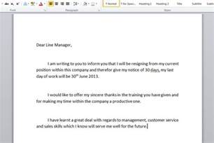 Resignation Letter Template Australia by Garden Leave Resignation Period Australia Ideas Resignation Sle And Interiors