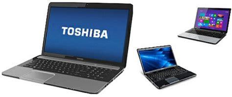 Dan Spesifikasi Laptop Acer Aspire E1 410g 29202g50mn situshargaonline info seputar harga terbaru 2017