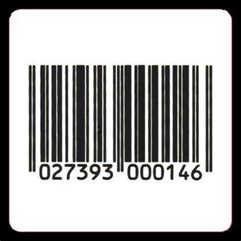 Target Gift Card Barcode - walmart product barcodes