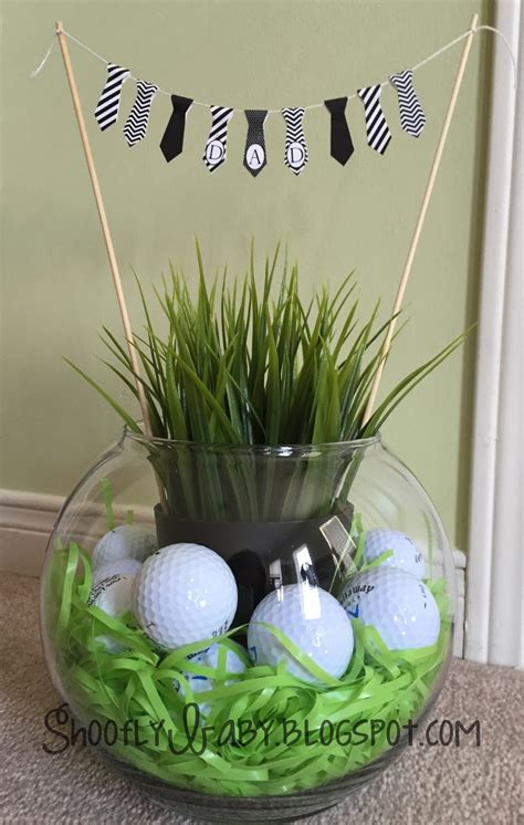 Decorations For Fathers Day by Shoofly Baby S Day Table Decor