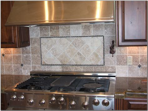 kitchen backsplash ideas 2014 kitchen tile backsplash ideas with cherry cabinets