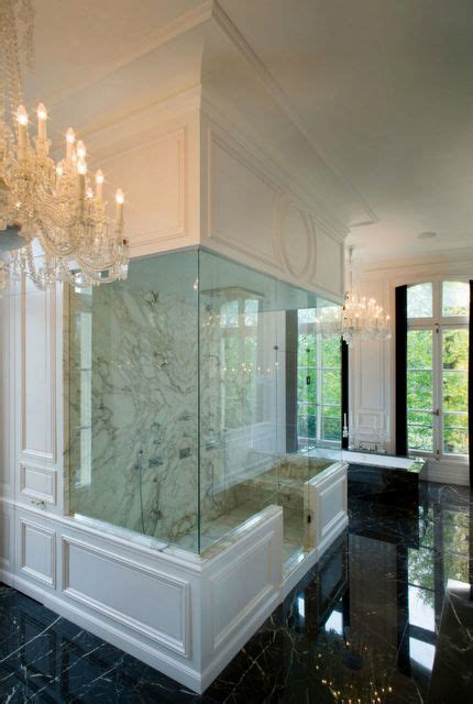 lisa vanderpump bathroom 1035 best images about bathrooms on pinterest