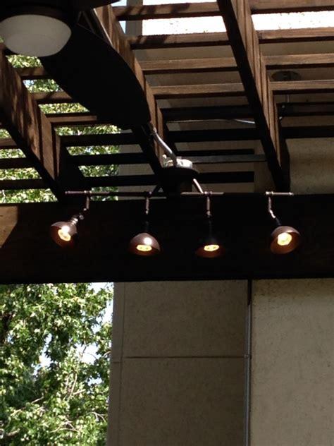 Houston Outdoor Kitchens   A Concrete Idea of Style