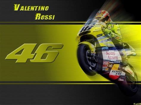 Kaos Valentino The Goat Valentino Vale 29 74 best images about valentino on and valencia and avatar