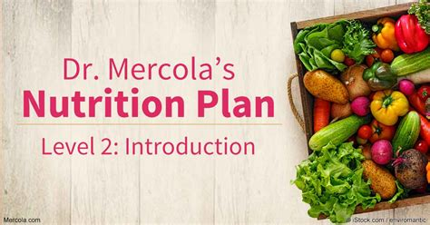Http Www Mercola Article Mercury Detox Protocol Htm by Advanced Nutrition Plan