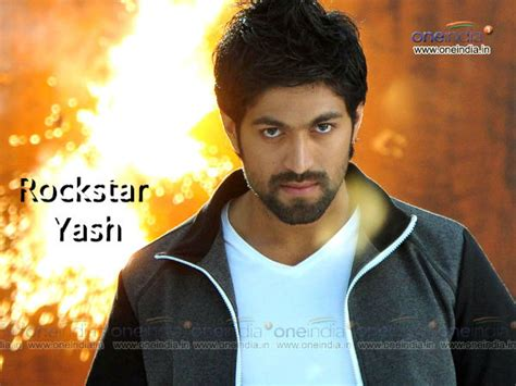 actor yash new movie why is yash will be top star of sandalwood yash upcoming