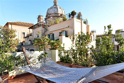 appartment in rome apartment in rome co de fiori for 5 people