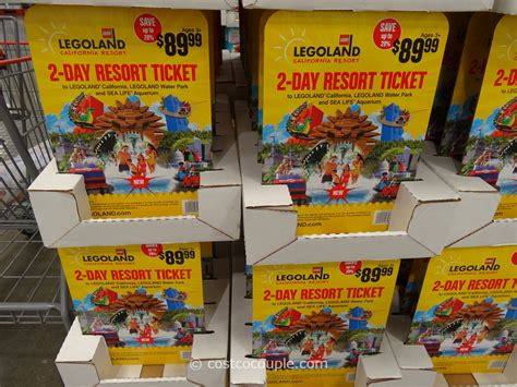 San Diego Restaurant Gift Card Costco - gift cards