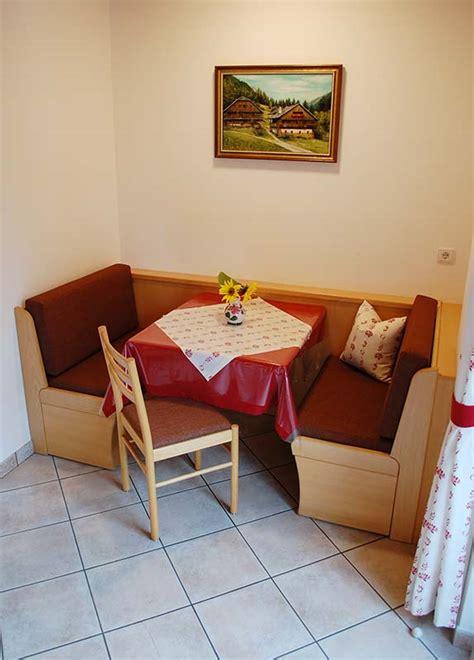 Anterselva Di Mezzo Appartamenti by Appartamenti Ad Anterselva Di Mezzo Bergerhof
