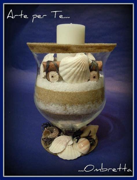 costruire candele costruire un centrotavola fai da te arte per te