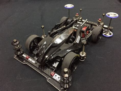 Tamiya Mini 4wd Diormas Nero tamiya mini 4wd custom make search ミニ四駆