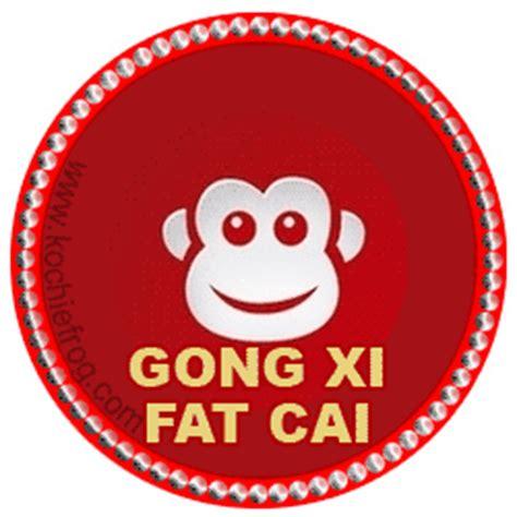 Feng Shui For Business By Jenie Kumala Dewi indonesia diramal kacau oleh konflik di tahun monyet api