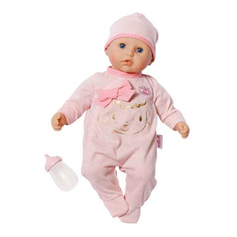 black zapf doll baby annabell related keywords suggestions baby