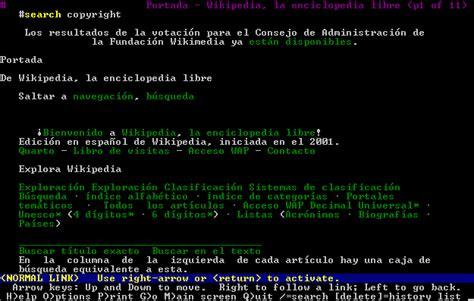 tutorial xp untuk pemula tutorial belajar komputer untuk pemula cara install lynx