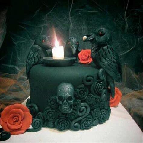 happy halloween cakes creepy spooky halloween cakes ideas