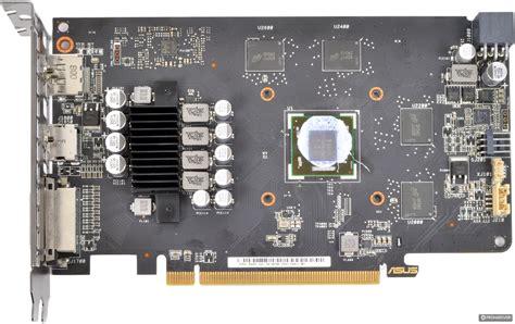 Gpu Heat Sink by Amd Radeon Rx 460 Bel 233 Pő Szint Extr 225 Kkal Prohardver