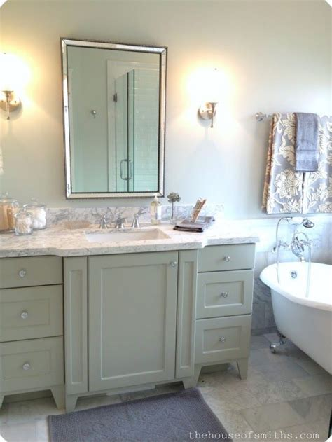 vanities parade of homes and salt lake city on
