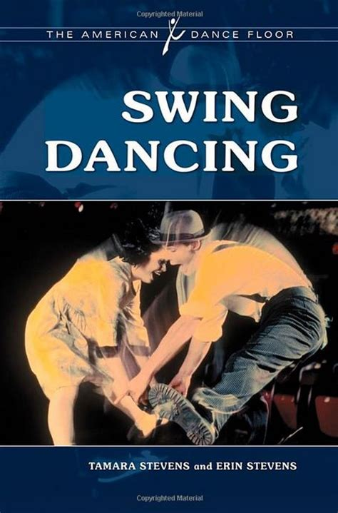 swing dancing la exclusive interview with tami stevens on pbda s 30th