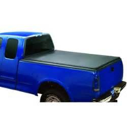Autozone Tonneau Covers Lund Tonneau Cover 90011 Read Reviews On Lund 90011