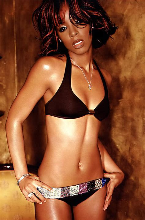 hot woman album girl crush wednesday kelly rowland clearlyfabulous