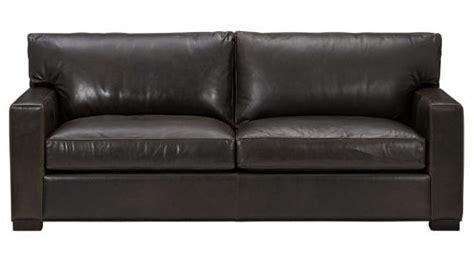 Sofa Mart Corporate Office small 2 seat leather sofas sofas rinconeras piel ofertas