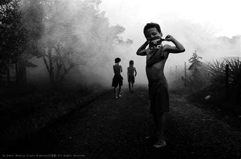 best black and white photo 500px 187 the photographer community 187 best