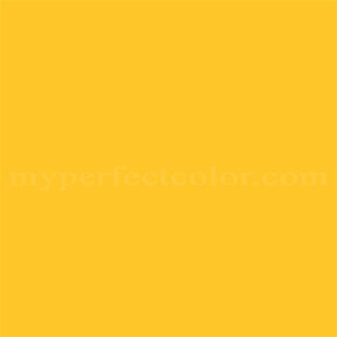 asu colors myperfectcolor match of arizona state sun