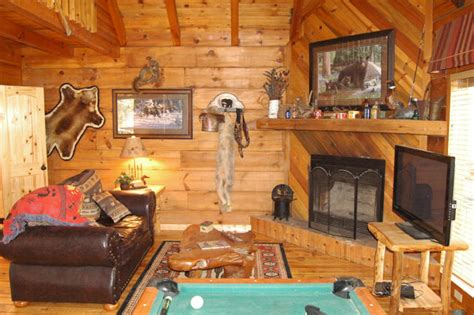Cabin Availability In Gatlinburg by Awesome View Aaron S Gatlinburg Cabins