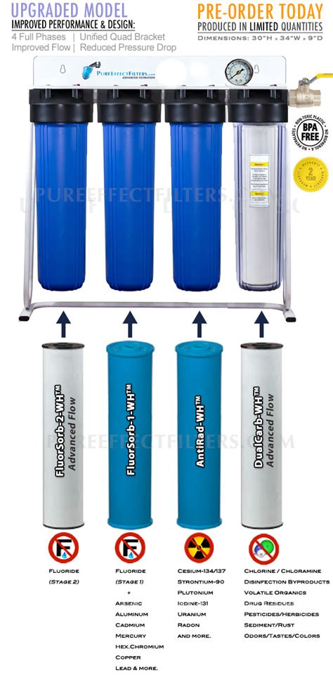 buy whole house water filter why you need a whole house water filter myersdetox com