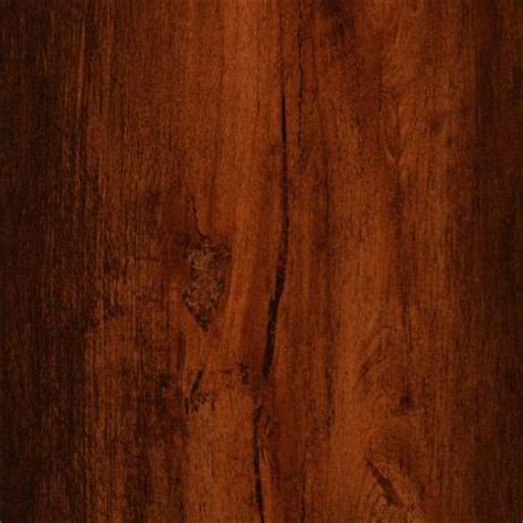 home legend distressed maple sevilla 8 mm thick x 5 5 8 in