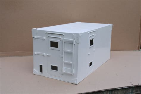 bundeswehr shelter container  dt  rallye racing shop