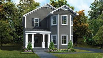 Express Modular Homes by 28 Express Modular Modular Homes Amp Prefab Homes