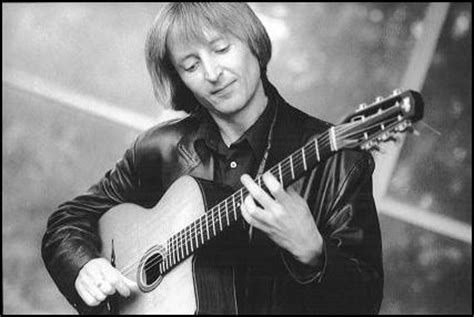 jazz guitar biography tony oreshko jazz guitar biography