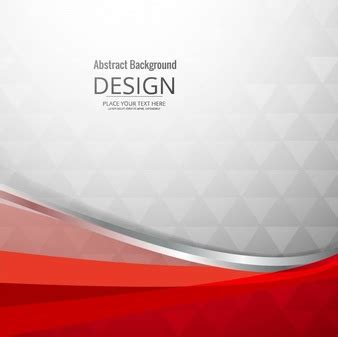 business card template wavy vectors photos and psd files free