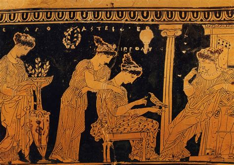 controlling desires sexuality in ancient greece and rome books lgbt history project ancient greece