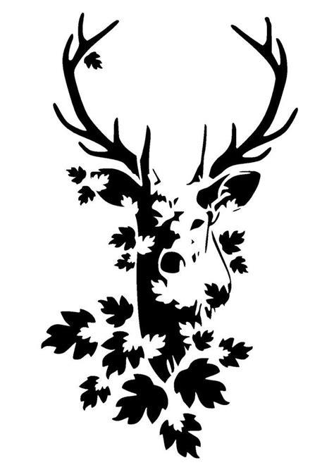 1000 ideas about animal stencil on pinterest stencils