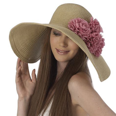 awesome fashion 2012 awesome summer hats for 2012