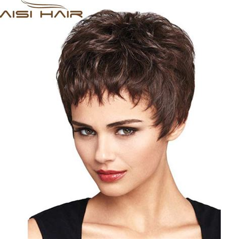 express haircut ion pixie haircuts reviews online shopping pixie haircuts